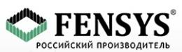 Логотип компании ООО Системы ограждений ФЕНСИС