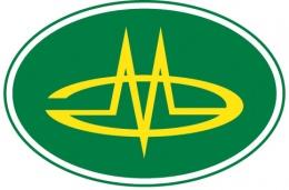 """Логотип компании ООО """"Электро-Мастер"""""""