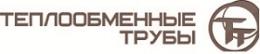 """Логотип компании ООО """"ПКП Теплообменные Трубы"""""""