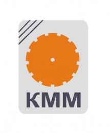 Логотип компании ООО Компания Мир Металла