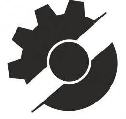 """Логотип компании ООО """"МеталлСервис-Пром"""""""