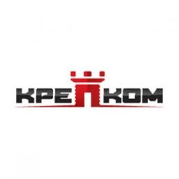 """Логотип компании ООО """"Спецкрепеж"""""""