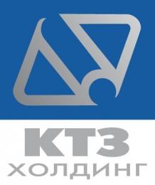 """Логотип компании ООО """"Королевский Трубный Завод"""""""