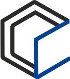 """Логотип компании ООО """"Стальные грани"""""""