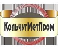 """Логотип компании ООО """"КМП"""""""