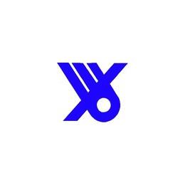"""Логотип компании АО """"Усть-Каменогорский арматурный завод"""""""