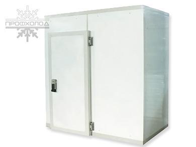 холодильная камера ПрофХолод