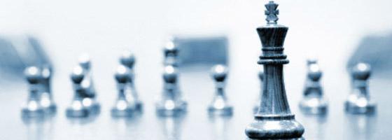 Стратегический консалтинг компании Москва