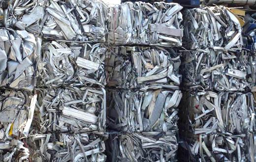 металлолом медь цена в Подхожее