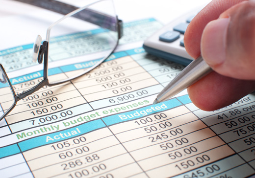 biz360.ru - финансы и маркетинг для бизнеса