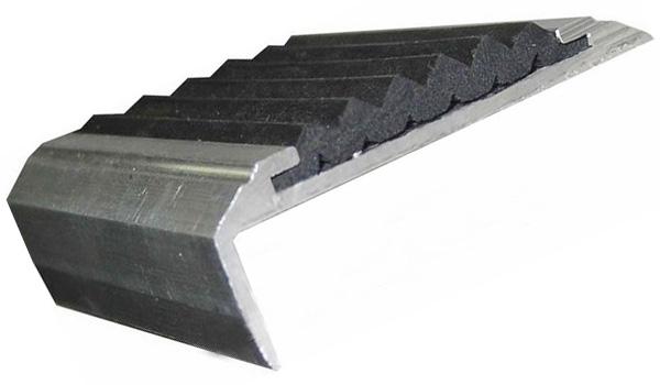 алюминиевые пороги для пола