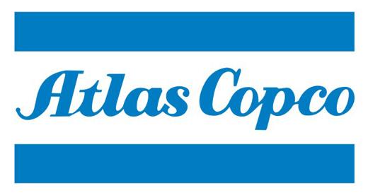 Atlas Copco - Атлас Копко - инструмент, пневмоинструмент, пневматический инструмент