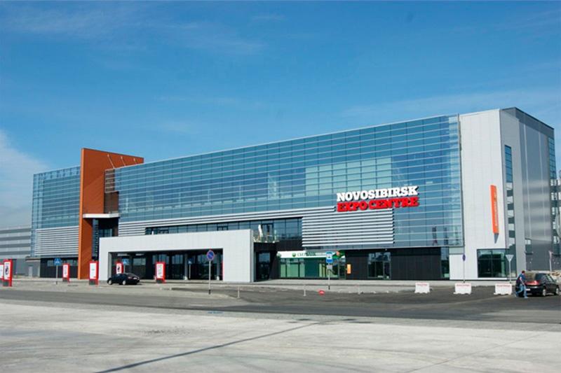 Сибирия строительная компания Ижевск директор купить щебень гравий в Ижевске
