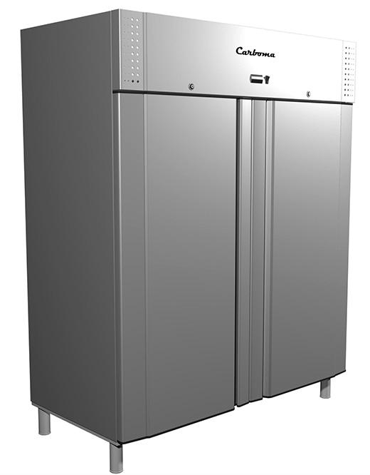 ремонт холодильников в сургуте