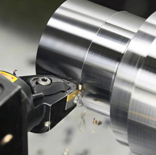 металлообработка, предприятия металлообработки, заказы на металлообработку