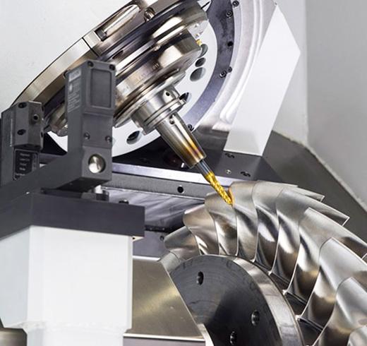 металлоизделия на заказ, изготовление пресс форм, изготовление оснастки, изготовление штамповки металла