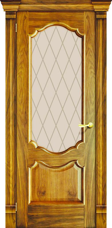 двери шпонированные межкомнатные