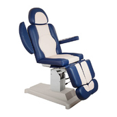 Педикюрное кресло для педикюрного кабинета