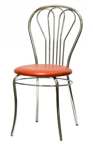производство стульев на металлическом каркасе