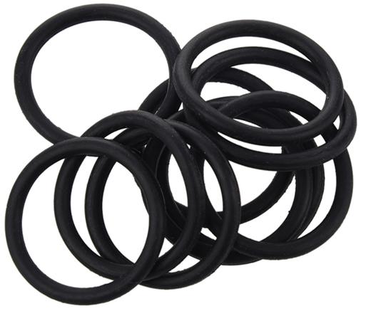 кольца уплотнительные o ring купить