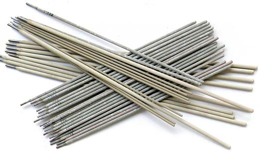 электроды для наплавки стали