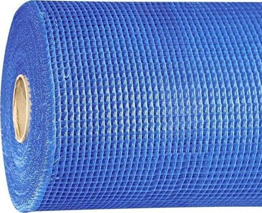 строительные пластиковые сетки