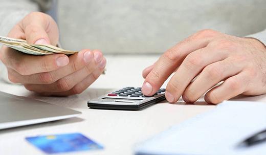 кредиты онлайн