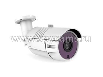 IP камера с облаком