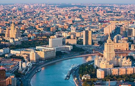 куплю двухкомнатную квартиру в Москве