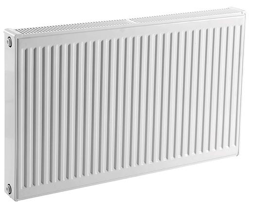 купить стальные панельные радиаторы отопления