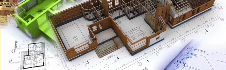 техплан для аренды помещения