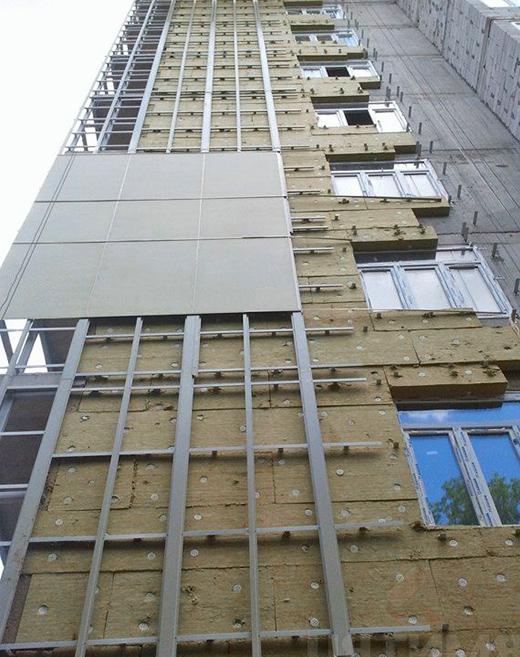 металлоконструкции в Мурманске