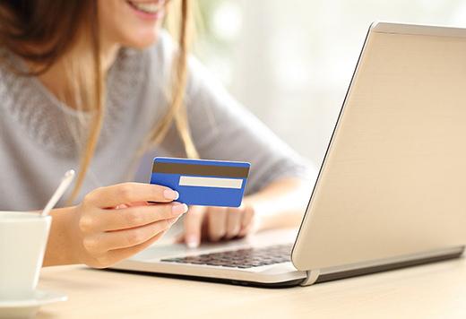 интернет кредиты