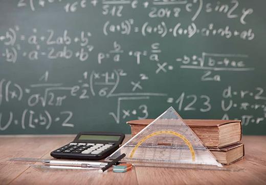 решение задач контрольных помощь студентам