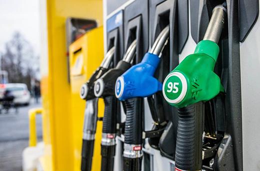 топливозаправочные карты