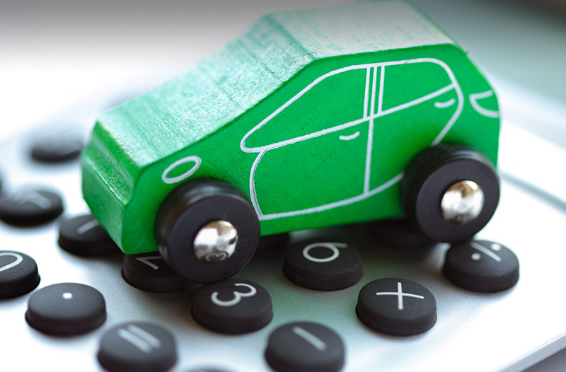 Страховка на машину Зеленая карта