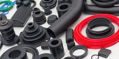 Пластик вытесняет металл из промышленности