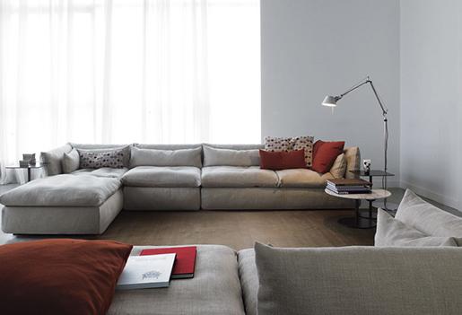 Мебель SWAN