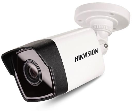 ТОП 3 камер для улицы
