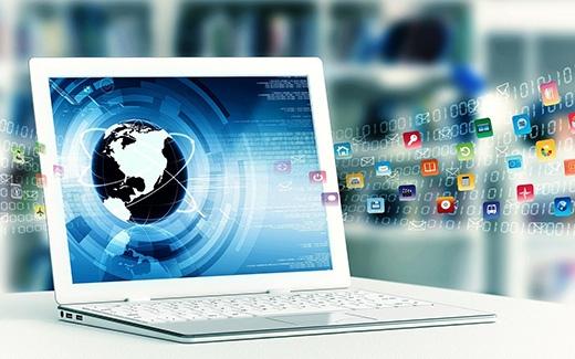 онлайн сервисы онлайн таймер