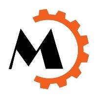 Логотип компании ИП Metallsmaster