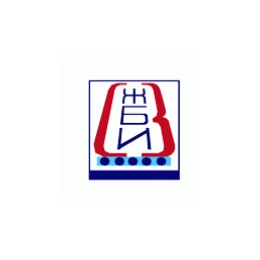 "Логотип компании ЗАО УК ""СЕВЕРСКИЙ ЗАВОД ЖБИ"""