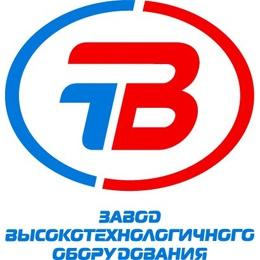 """Логотип компании ООО """"ПКП """"Завод ВТО"""""""