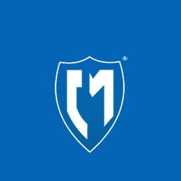"""Логотип компании ООО """"Станкомонтаж"""""""